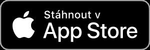 Nyní na App Store